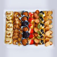 CATERING_DOLC_00